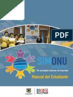 SimONU_ManualEstudiante