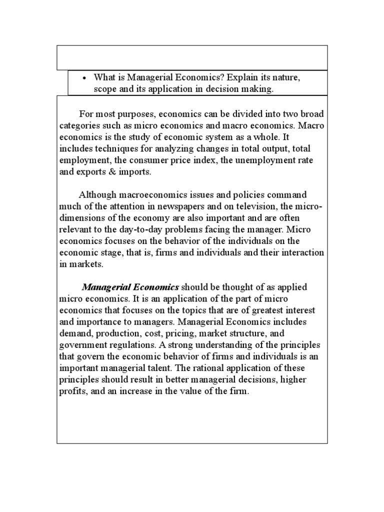 feedback for dissertation in education psychology
