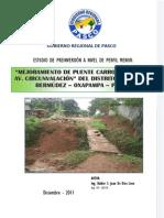 Informe_Preliminar_Circunvalacion[1]