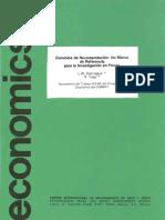 Dominio de recomendación.pdf