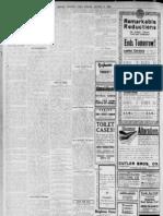 The Polish Question Deseret Ev News 17aug 1906