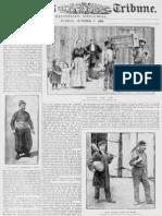 The Slav at the Mines Ny Tribune 7oct 1900