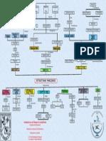 Mapa Conceptual Nuevas Formas Familiares