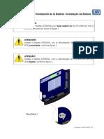 WEG-plc300-guia-de-instalacao-da-bateria-10001750324-guia-rapido-portugues-br.pdf