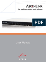 Manual_5.4 Xtera Aslenlink