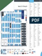 SubseaExpo2014-Floorplan-v32