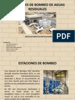 Estaciones de Bombeo de Aguas Residuales.dp
