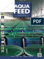International Aquafeed January February 2014 - FULL EDITION