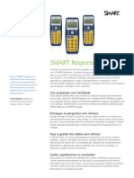 Folheto_SMART_Response.pdf
