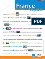 PDF Affiche MOTS France Technologique