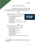Conditii_evaluare