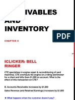 Chapter 6- Receivables and Inventory-2