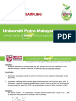 Systematic Sampling2(Edited)