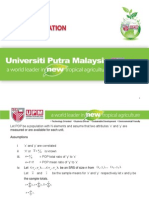 Ratio Estimation(Edited)