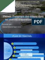 projet traitement des odeurs dans les STEP amine 2013-2014 master1.pptx