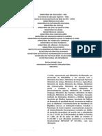 EditalProext014_09_2013-1
