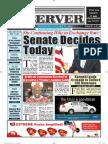 Liberian Daily Observer 01/23/2014