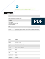HP LaserJsdfsdt Pro 200 Color M251n