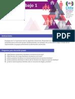 HPP_HojasdeTrabajo.pdf