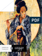 Catalog Goldart 103
