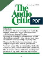 The_Audio_Critic_16_r.pdf