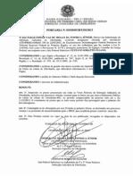 Portaria Suspende Prazos DPU 06 a 11 12 2013 (2)