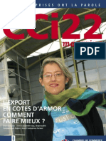 cci mag 49 BAT 27 12 2007