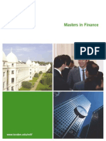 Masters+in+Finance+Brochure+2012 13