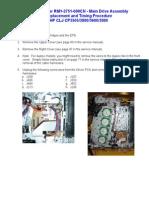 CLJ CP3505-3800-3600-3000 MDA Install Instructions.pdf