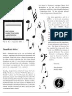 Music Teachers PDF File