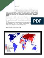 2.3.6 Sistema de estados en la guerra fría