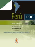 Agenda+Pe+Web