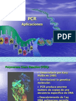PCR(curso 2006)