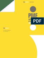 58e enquete de conjoncture des PME - Bpi France
