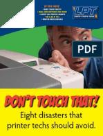 HP BOOK.pdf