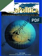 Revista Geopolitica 2-3
