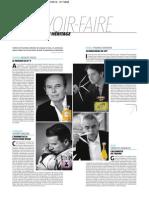 jdd15dec2013.pdf