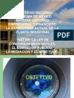 ftallerentorno-090403212252-phpapp02