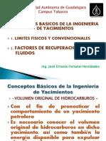 86426835 Conceptos Basicos Limites Fisicos