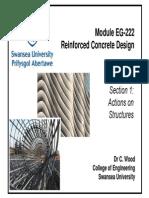 EG-222 Section 1 Revised(1)