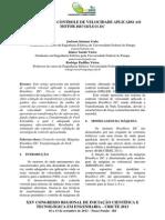 cricte2013_submission_16.pdf