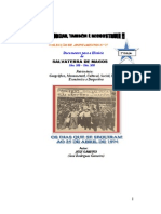 Os dias que se seguiram ao 25 de Abril de 1974 - 2ª edição