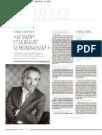 JDD.12.05.2013.C.Chapuy.pdf