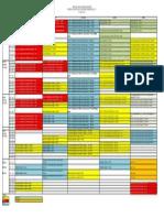 architettura-costruzione-conservazione_II-semestre.pdf