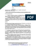 3413_Rua Dr. Renato Paes de Barros, 62_Proposta Renovação AVCB