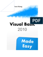Murachs Visual Basic 2010 Ebook