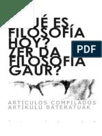 FG_Qué es la filosofía-1997