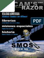 Occams Razor 06 03