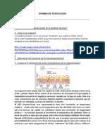 Examen (Alumno) Tox Aplicada-900 (2)