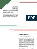 19-01-2014 NUEVA PROPUESTA (Autoguardado).pdf